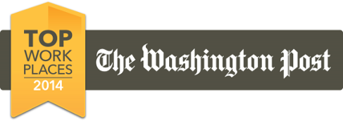 washington_post_top_workplaces_2014.png