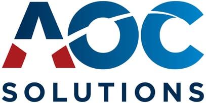 AOC Solutions