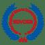 SDVOSB Logo_Small-1