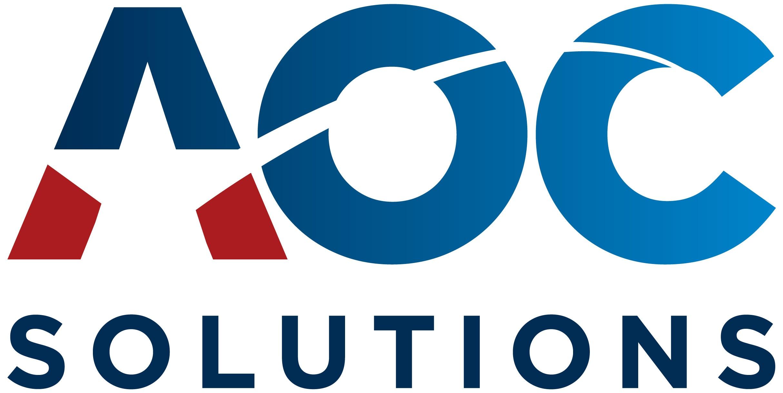 AOC News Blog